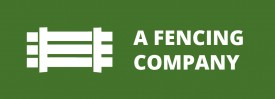 Fencing Tennyson SA - Temporary Fencing Suppliers