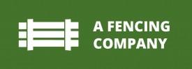 Fencing Tennyson SA - Fencing Companies