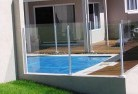 Tennyson SA Frameless glass 4