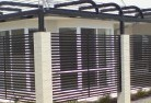 Tennyson SA Privacy fencing 10