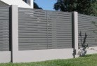 Tennyson SA Privacy fencing 11