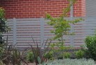Tennyson SA Privacy fencing 13