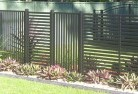 Tennyson SA Privacy fencing 14