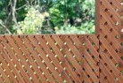 Tennyson SA Privacy fencing 23