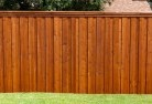 Tennyson SA Privacy fencing 2