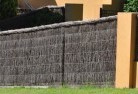 Tennyson SA Privacy fencing 31