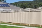 Tennyson SA Privacy fencing 36
