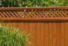 Tennyson SA Privacy fencing 3