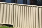 Tennyson SA Privacy fencing 44