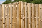 Tennyson SA Privacy fencing 47