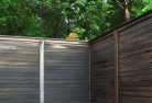 Tennyson SA Privacy fencing 4