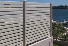 Tennyson SA Privacy fencing 7