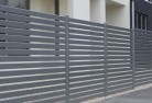 Tennyson SA Privacy fencing 8