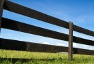 Tennyson SA Rural fencing 4